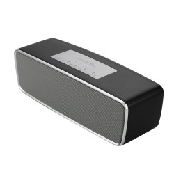 LOA BLUETOOTH BOSE S2025