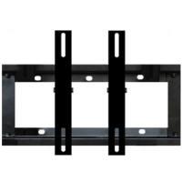 GIÁ TREO LCD  NGHIÊNG- GẬT GÙ N-32/ N-42