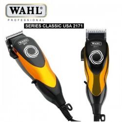 Tông đơ cắt tóc WAHL 2171