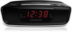 Đài Radio báo thức RADIO CLOCK PHILIPS AJ3123/12