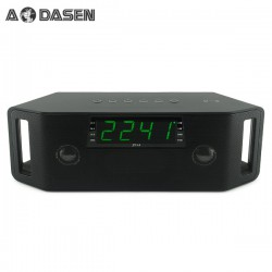 LOA BLUETOOTH AODASEN JY-18 , usb, TF card