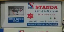 THIẾT BỊ BẢO VỆ TỦ LẠNH CAO CẤP RSC- STANDA PRO -108