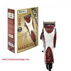 TÔNG ĐƠ CẮT TÓC WAHL MỸ MAGIC CLIP 8451 5 SAO ( V9000)