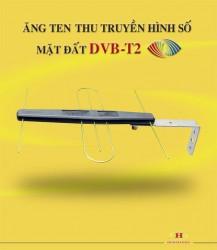 ANTEN KỸ THUẬT SỐ DVB-T2 HKD ATMN 113-T2