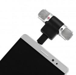MICRO GHI ÂM ĐIỆN THOẠI DI ĐỘNG  SONY ECM-DS70P ( FAKE)