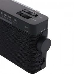 ĐÀI  RADIO SONY ICF-306
