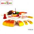 Bộ tiệc picnic Benho YT8518