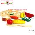 Bộ cắt hoa quả (loại to) Benho YT3376