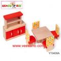 Mô hình phòng lớn Beho YT9409A