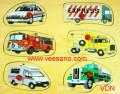 Bảng xếp hình_Phương tiện VDN01