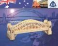 Cầu Sydney