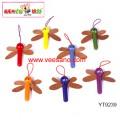 Chuồn chuồn gỗ  Benho YT9239