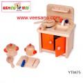 Bộ đồ nội thất bếp nhỏ Benho YT8475