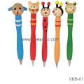 Bút bi xinh xắn VBB01