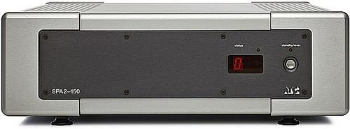 ATC-SPA2-150 Power...