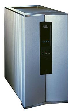 power VTL S400