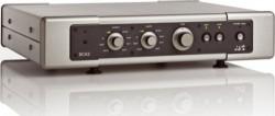 Pre Amplifier ATC-SCA2