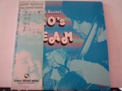 Đĩa LP TBM76    Isao...