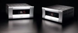 VTL _MB 450 series 3 Singnature Monoblock Amplifier