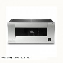 power VTL ST 150