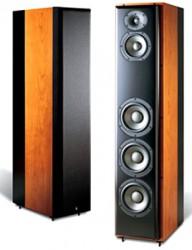 Loa REVEL F52