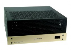 Conrad-Johnson LP125sa Power Amplifier