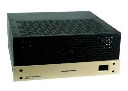 Conrad-Johnson LP125sa Power Amplifier