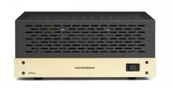 Conrad Johnson LP260m Monoblock Tube Amplifier