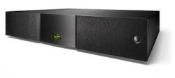 Power Naim NAP 250