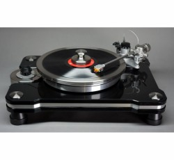 VPI Aries 3D Limited Edition Turntable