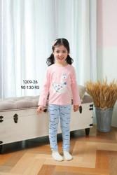 1185. Bộ Hàn Quốc BG BT Size trung - 997bpf