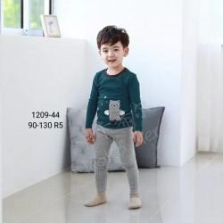 1193. Bộ Hàn Quốc BG BT Size trung - 997bpf