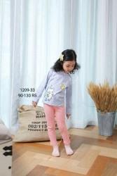 1211. Bộ Hàn Quốc BG Size trung đại - 997bpf, 004bpk