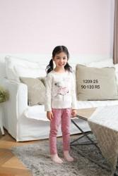 1213. Bộ Hàn Quốc BG BT Size trung đại - 997bpf, 004bpk