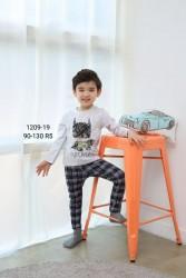 1215. Bộ Hàn Quốc BG BT Size trung đại - 997bpf, 004bpk