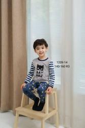 1221. Bộ Hàn Quốc BG BT Size đại - 004bpk
