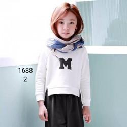 1688 áo nỉ da cá Hàn Quốc 341apk