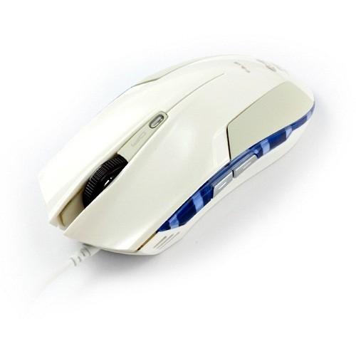 E-BLUE™ - Cobra: EMS108