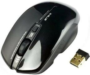 E-BLUE™ - Smarte 2: EMS118