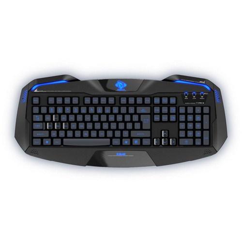 Bàn phím E-BLUE™ - AUZORA: EKM701