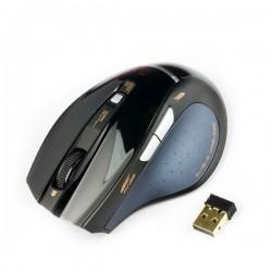 E-BLUE™ - Fresco Pro: EMS107