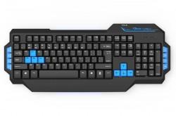 E-BLUE™ - Mazer Type-X: EKM072