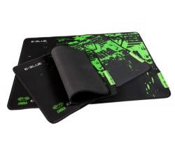 E-BLUE™ - Mouse Pad Mazer: EMP005 (size L)