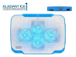Cool Cold™: Elegant Ice 1 Pro - K21 Pro