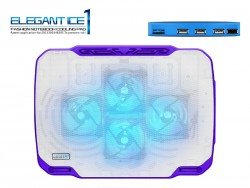 Cool Cold™: Elegant Ice 1 Premium -  K21 Premium