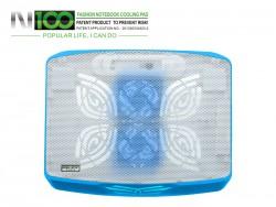Cool Cold™- N100 POP