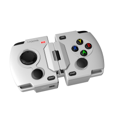 Bluetooth Gamepad I-Rocks IRG01B