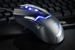 E-BLUE™ - Cobra - EMS622