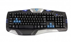 E-BLUE™ - Combatant - EKM739