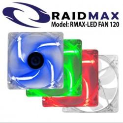 Fan120